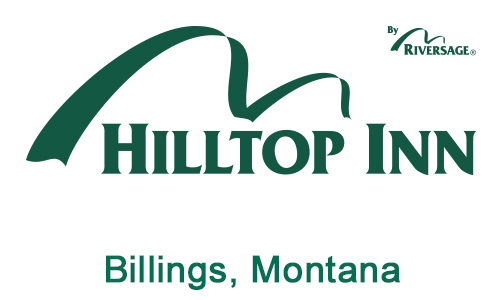 Hilltop Inn by Riversage - Billings MT