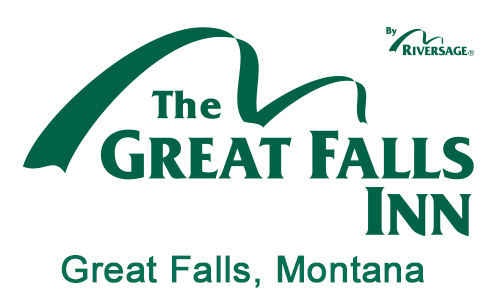 The Great Falls Inn by Riversage - Great Falls MT