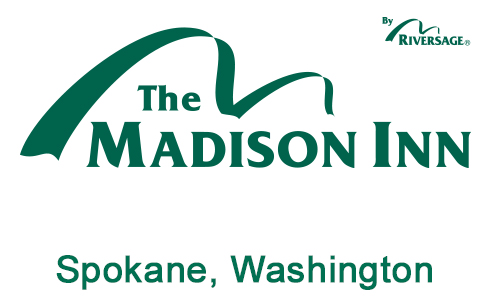 The Madison Inn by Riversage - Spokane WA